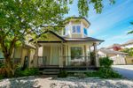 """Main Photo: 14812 58TH Avenue in Surrey: Sullivan Station House for sale in """"Panorama Village"""" : MLS®# R2381126"""