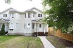 Main Photo: 131B 113th Street West in Saskatoon: Sutherland Residential for sale : MLS®# SK778904