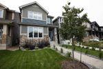 Main Photo: 8179 225 Street in Edmonton: Zone 58 House for sale : MLS®# E4174296