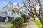 Main Photo: 1840 CYPRESS Street in Vancouver: Kitsilano Townhouse for sale (Vancouver West)  : MLS®# R2438120