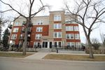 Main Photo: 106 10126 144 Street in Edmonton: Zone 21 Condo for sale : MLS®# E4195738