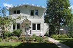 Main Photo: 10165 90 Street in Edmonton: Zone 13 House for sale : MLS®# E4208578