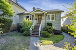 Main Photo: 238 E 28TH Avenue in Vancouver: Main House for sale (Vancouver East)  : MLS®# R2497227
