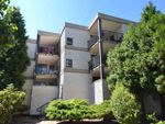 """Main Photo: 221 6931 COONEY Road in Richmond: Brighouse Condo for sale in """"Dolphin Place"""" : MLS®# R2498469"""
