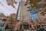 """Main Photo: 215 1189 HOWE Street in Vancouver: Downtown VW Condo for sale in """"GENESIS"""" (Vancouver West)  : MLS®# R2519068"""