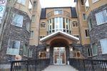 Main Photo: 415 8730 82 Avenue in Edmonton: Zone 18 Condo for sale : MLS®# E4137166