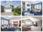 Main Photo: 4406 SUZANNA Crescent in Edmonton: Zone 53 House for sale : MLS®# E4163214