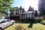 Main Photo: 14971 SOUTHMERE Place in Surrey: Sunnyside Park Surrey House for sale (South Surrey White Rock)  : MLS®# R2445455