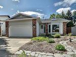 Main Photo: 14725 46 Avenue in Edmonton: Zone 14 House for sale : MLS®# E4200100