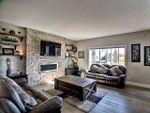 Main Photo: 739 39 Street in Edmonton: Zone 53 House for sale : MLS®# E4131888