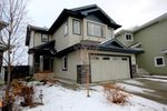 Main Photo: 3632 GOODRIDGE Crescent in Edmonton: Zone 58 House for sale : MLS®# E4135589