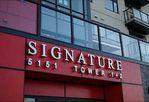 Main Photo: 332 5151 WINDERMERE Boulevard in Edmonton: Zone 56 Condo for sale : MLS®# E4135652