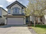 Main Photo: 517 CALDWELL Court in Edmonton: Zone 20 House for sale : MLS®# E4197544