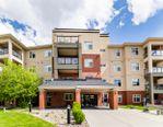 Main Photo: 238 7825 71 Street NW in Edmonton: Zone 17 Condo for sale : MLS®# E4201502