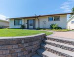 Main Photo: 9424 68A Street in Edmonton: Zone 18 House for sale : MLS®# E4204946