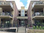 Main Photo: 114 10811 72 Avenue in Edmonton: Zone 15 Condo for sale : MLS®# E4144711