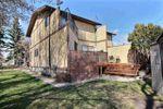 Main Photo: 12623 & 12625 68 Street in Edmonton: Zone 02 House Duplex for sale : MLS®# E4155919
