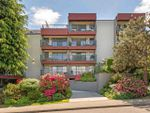 """Main Photo: 303 2120 W 2ND Avenue in Vancouver: Kitsilano Condo for sale in """"Arbutus Place"""" (Vancouver West)  : MLS®# R2371093"""
