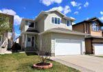Main Photo: 3729 13 Street in Edmonton: Zone 30 House for sale : MLS®# E4158337