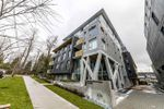 Main Photo: 205 7428 ALBERTA Street in Vancouver: Mount Pleasant VW Condo for sale (Vancouver West)  : MLS®# R2424870