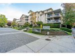 """Main Photo: 309 13733 74 Avenue in Surrey: East Newton Condo for sale in """"Kings Court"""" : MLS®# R2511881"""