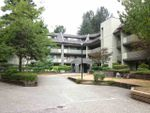 """Main Photo: 302 1200 PACIFIC Street in Coquitlam: North Coquitlam Condo for sale in """"GLENVIEW MANOR"""" : MLS®# R2324247"""