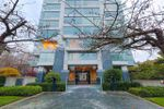 Main Photo: 302 1550 W 15TH Avenue in Vancouver: Fairview VW Condo for sale (Vancouver West)  : MLS®# R2324646