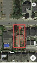 Main Photo: 17364 2 Avenue in Surrey: Pacific Douglas Home for sale (South Surrey White Rock)  : MLS®# R2326382