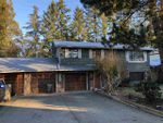 """Main Photo: 20503 42A Avenue in Langley: Brookswood Langley House for sale in """"Brookswood"""" : MLS®# R2335739"""