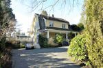 Main Photo: 6453 MACDONALD Street in Vancouver: Kerrisdale House for sale (Vancouver West)  : MLS®# R2337583