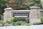 """Main Photo: 178 9133 GOVERNMENT Street in Burnaby: Government Road Townhouse for sale in """"TERRAMOR"""" (Burnaby North)  : MLS®# R2396047"""