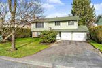 """Main Photo: 17027 HEREFORD Place in Surrey: Cloverdale BC House for sale in """"Jersey Hills"""" (Cloverdale)  : MLS®# R2435487"""