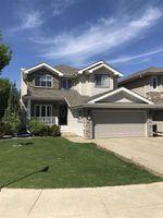 Main Photo: 5604 207 Street in Edmonton: Zone 58 House for sale : MLS®# E4204662
