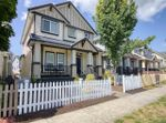 Main Photo: 7163 196 Street in Surrey: Clayton House for sale (Cloverdale)  : MLS®# R2487332