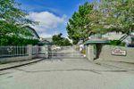 "Main Photo: 116 7837 120A Street in Surrey: West Newton Townhouse for sale in ""BERKSHYRE GARDENS"" : MLS®# R2490190"