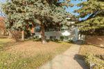 Main Photo: 9744/9746 86 Avenue in Edmonton: Zone 15 House Duplex for sale : MLS®# E4133493