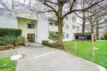 "Main Photo: 22 5661 LADNER TRUNK Road in Ladner: Hawthorne Condo for sale in ""Oak Glen Terrace"" : MLS®# R2341321"