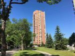 Main Photo: 401 10035 SASKATCHEWAN Drive in Edmonton: Zone 15 Condo for sale : MLS®# E4147730