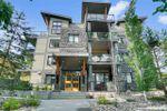 Main Photo: 304 9908 84 Avenue in Edmonton: Zone 15 Condo for sale : MLS®# E4164776