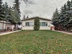 Main Photo: 12927/29 128 Street in Edmonton: Zone 01 House Duplex for sale : MLS®# E4178419