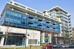 """Main Photo: 301 1777 W 7TH Avenue in Vancouver: Fairview VW Condo for sale in """"KITS 360"""" (Vancouver West)  : MLS®# R2429434"""