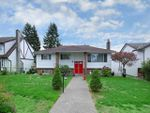 Main Photo: 6570 LOCHDALE Street in Burnaby: Parkcrest House for sale (Burnaby North)  : MLS®# R2002932