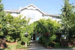 """Main Photo: 105 10130 139 Street in Surrey: Whalley Condo for sale in """"Panacea"""" (North Surrey)  : MLS®# R2358912"""