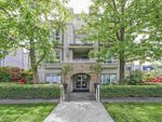 "Main Photo: 301 228 E 14TH Avenue in Vancouver: Mount Pleasant VE Condo for sale in ""DeVa"" (Vancouver East)  : MLS®# R2371340"