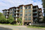 Main Photo: 201 15388 105 Avenue in Surrey: Guildford Condo for sale (North Surrey)  : MLS®# R2371931