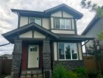 Main Photo: 3533 Weidle Way in Edmonton: Zone 53 House for sale : MLS®# E4164088