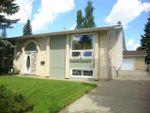 Main Photo: 125 MORGAN Crescent: St. Albert House for sale : MLS®# E4164140
