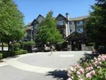 """Main Photo: 413 3388 MORREY Court in Burnaby: Sullivan Heights Condo for sale in """"LESLIE POINTE"""" (Burnaby North)  : MLS®# R2385739"""