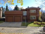 Main Photo: 484 ROONEY Crescent in Edmonton: Zone 14 House for sale : MLS®# E4198381