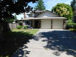 Main Photo: 15035 96A Avenue in Surrey: Guildford House for sale (North Surrey)  : MLS®# R2495136